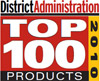 District Administrator Top 100